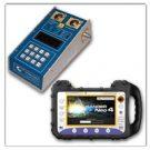 دستگاه های تست و اندازه گیری برودکست تلویزیونی SAT/TV